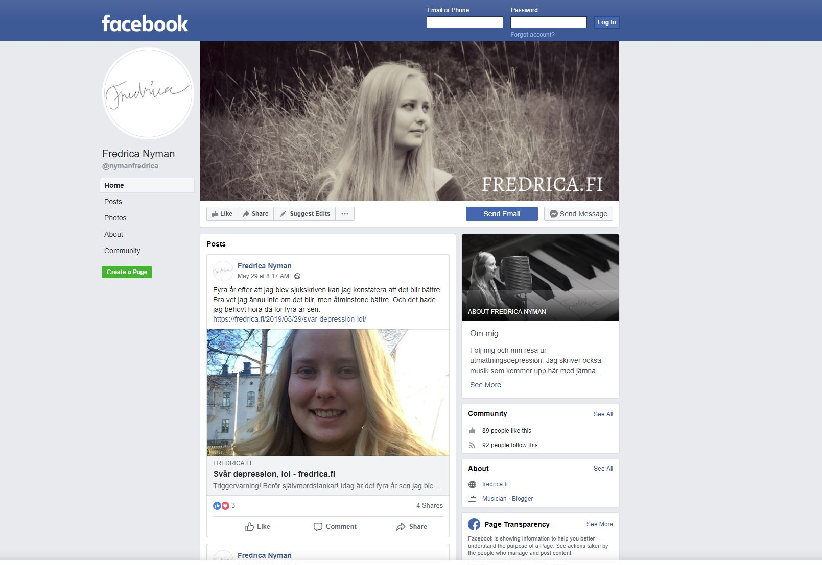 facebooksida.JPG